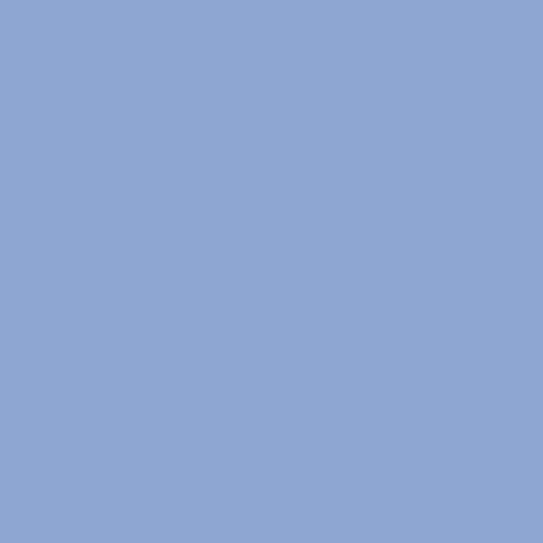 20 - dunkelblau