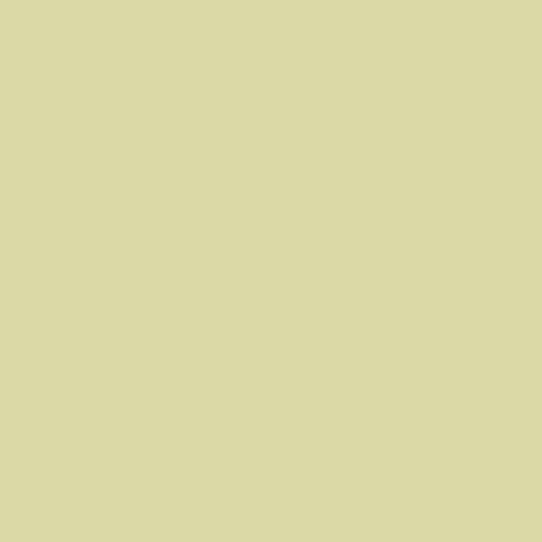 33 - hellgrün