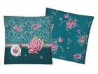 Textilfaser Dekokissen Bossom Jolly-Set 8902-20