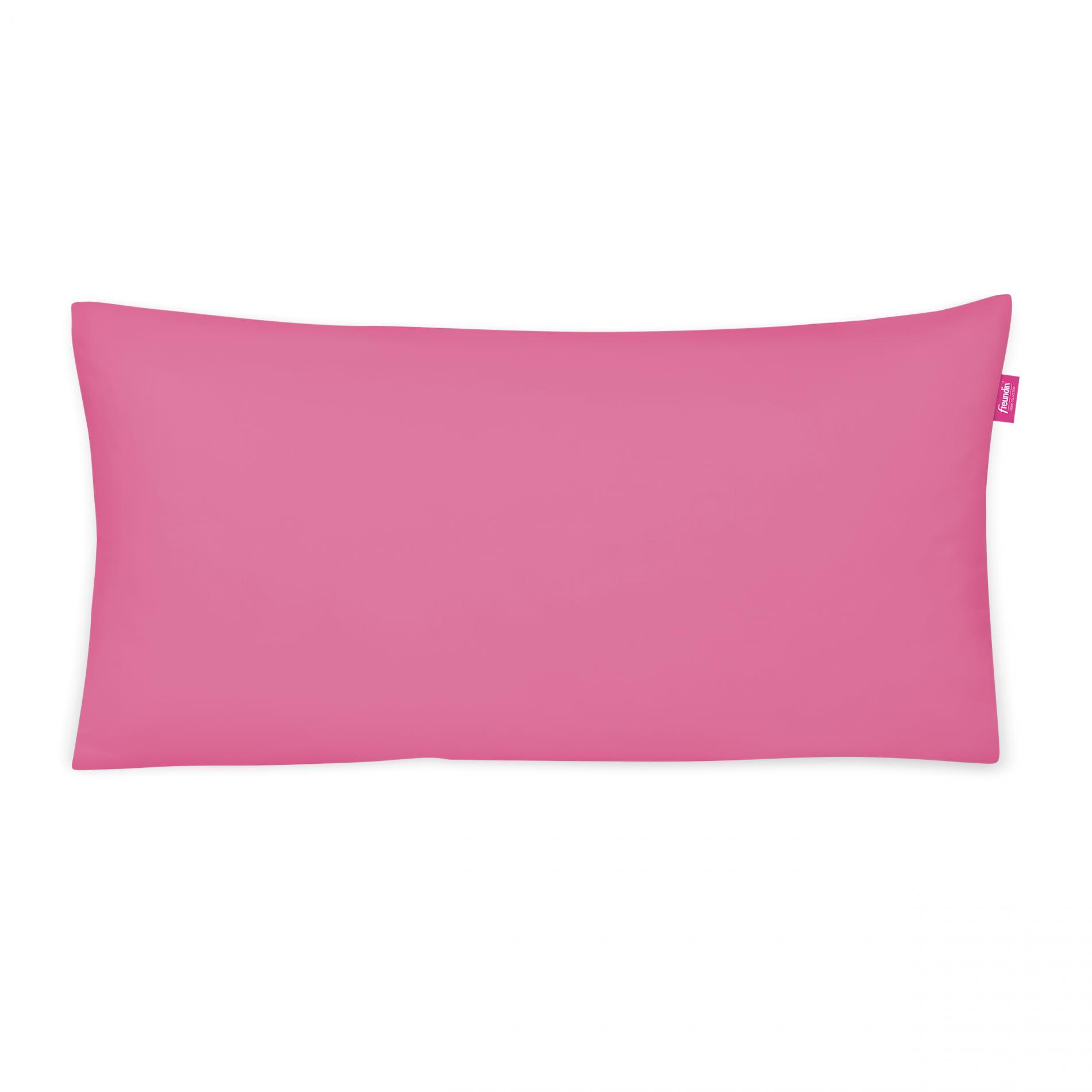 70 - pink
