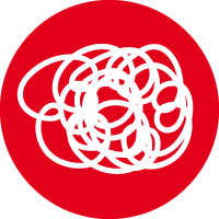 Füllung Kissen aus 100% Polyester – 100% Hohlfaserbällchen
