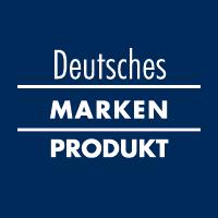Deutsches Markenprodukt