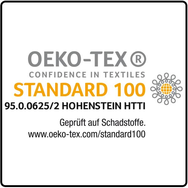 oekotex_100_6252