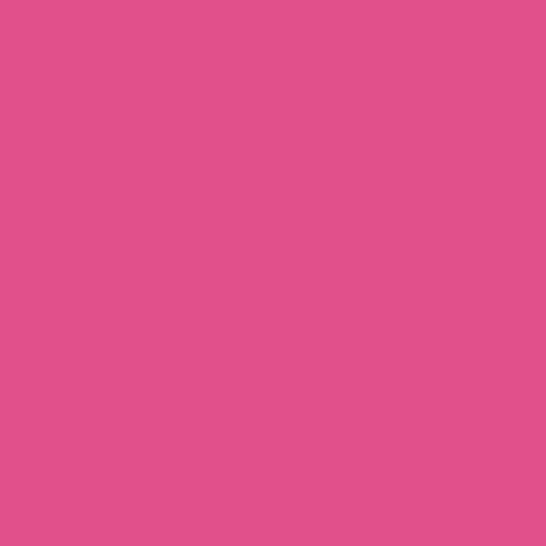 64 - pink