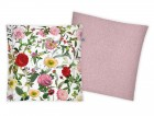 Textilfaser Dekokissen Sleeping Beauty Jolly-Set 8901-60