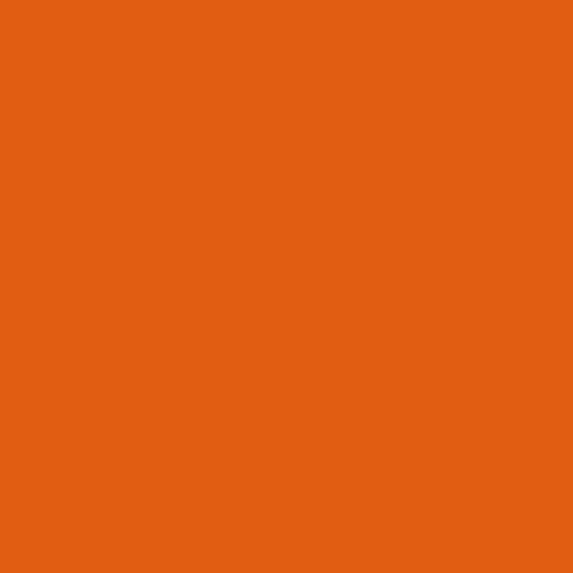 56 - orange
