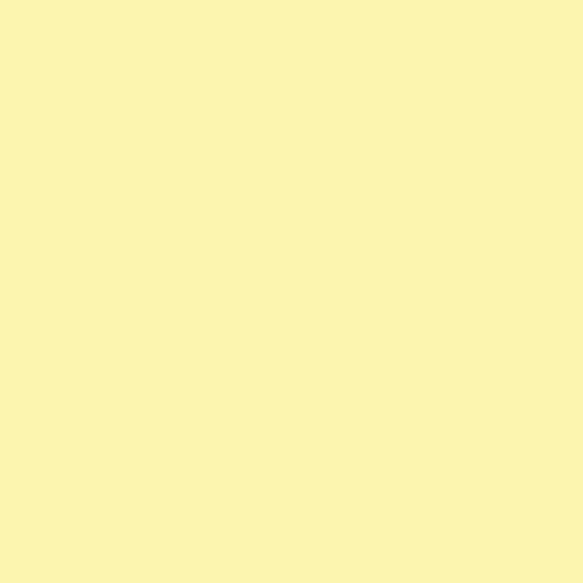40 - lemon