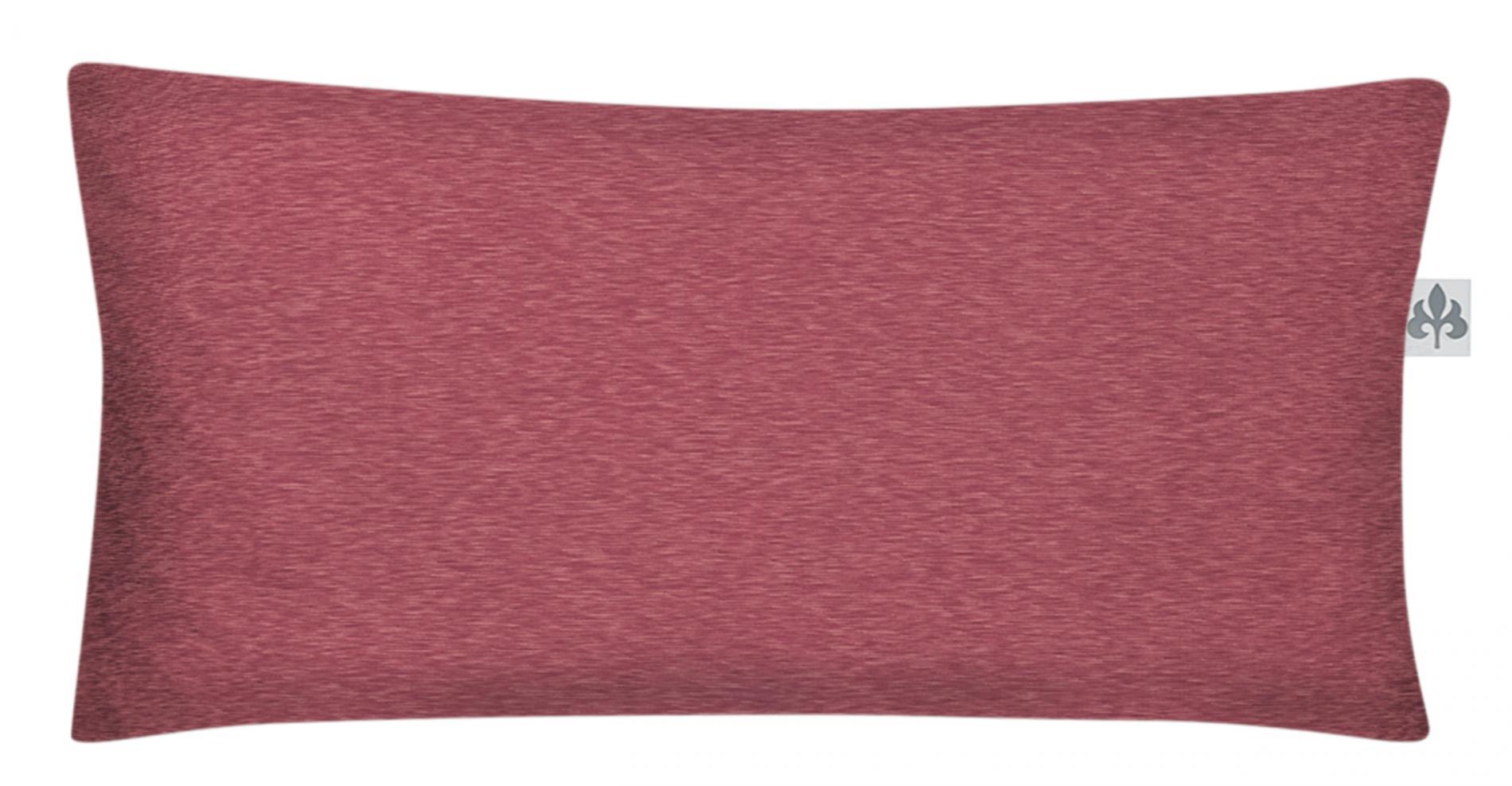 70 - rubin