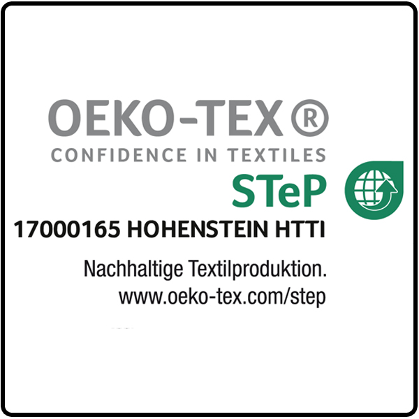 oekotex_step3_165