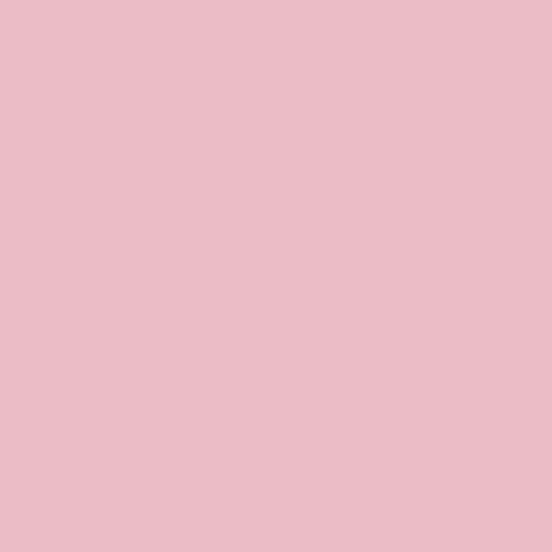 60 - rosa