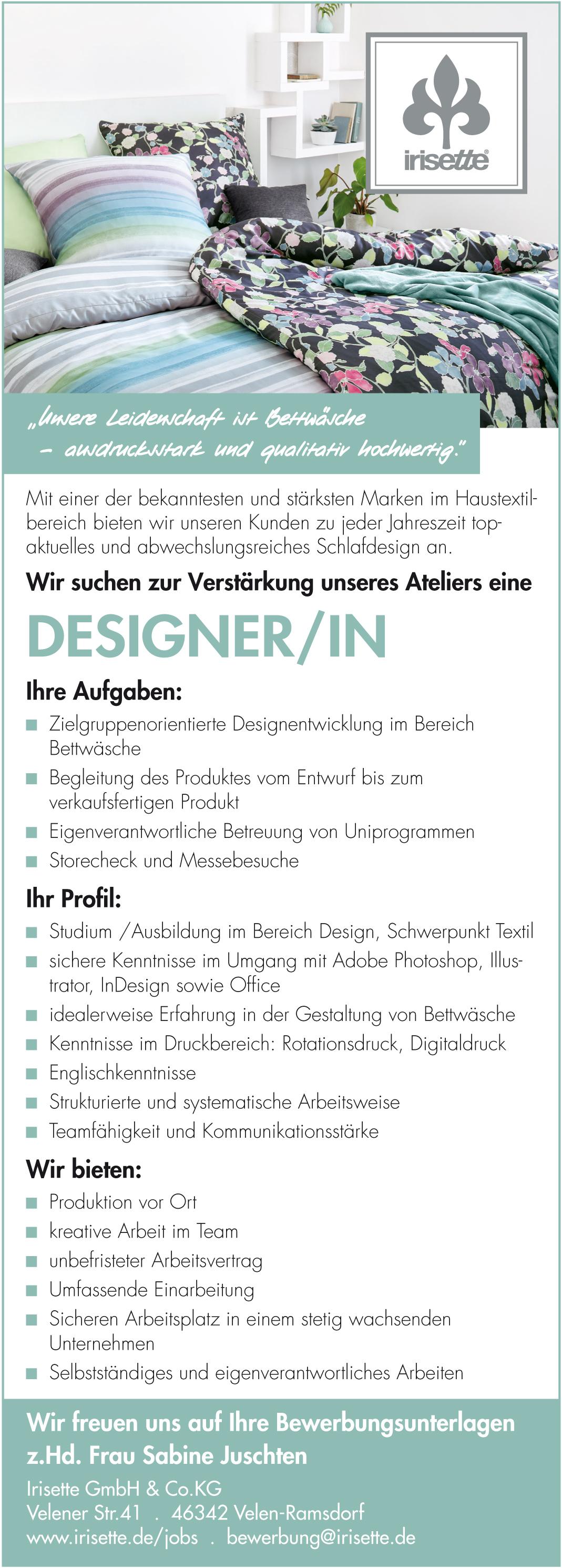 Stellenanzeige_Design_201806