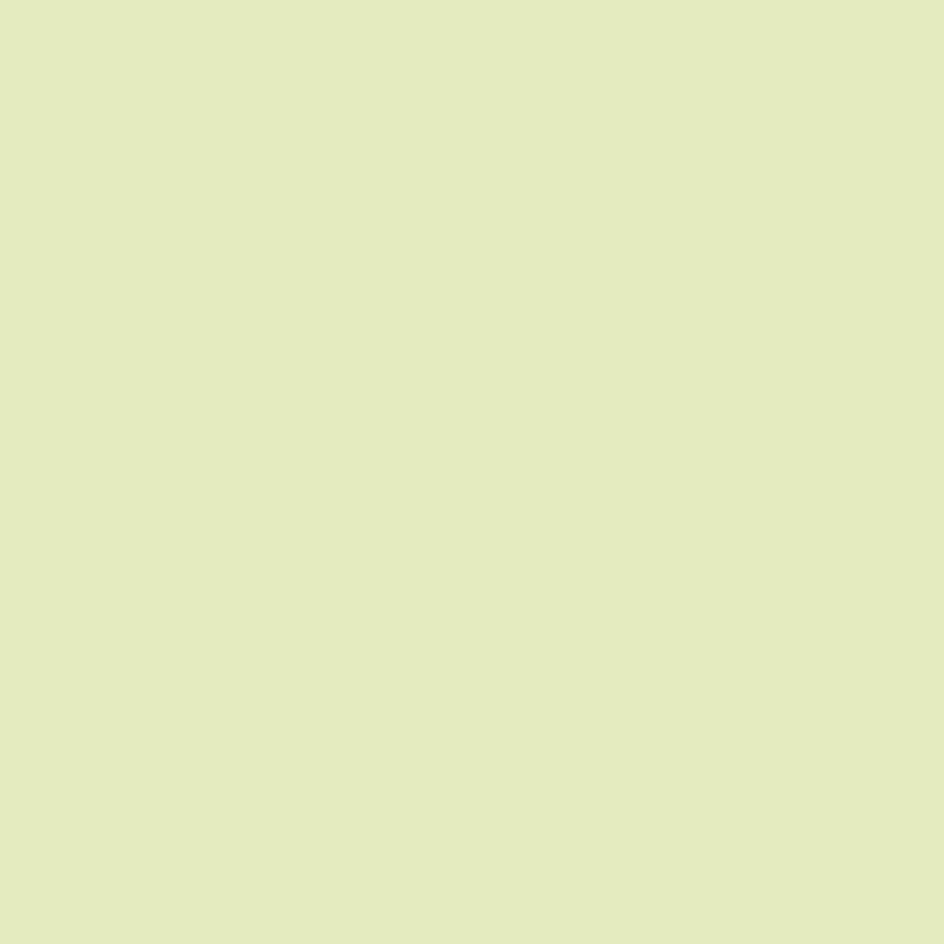 30 - kiwi