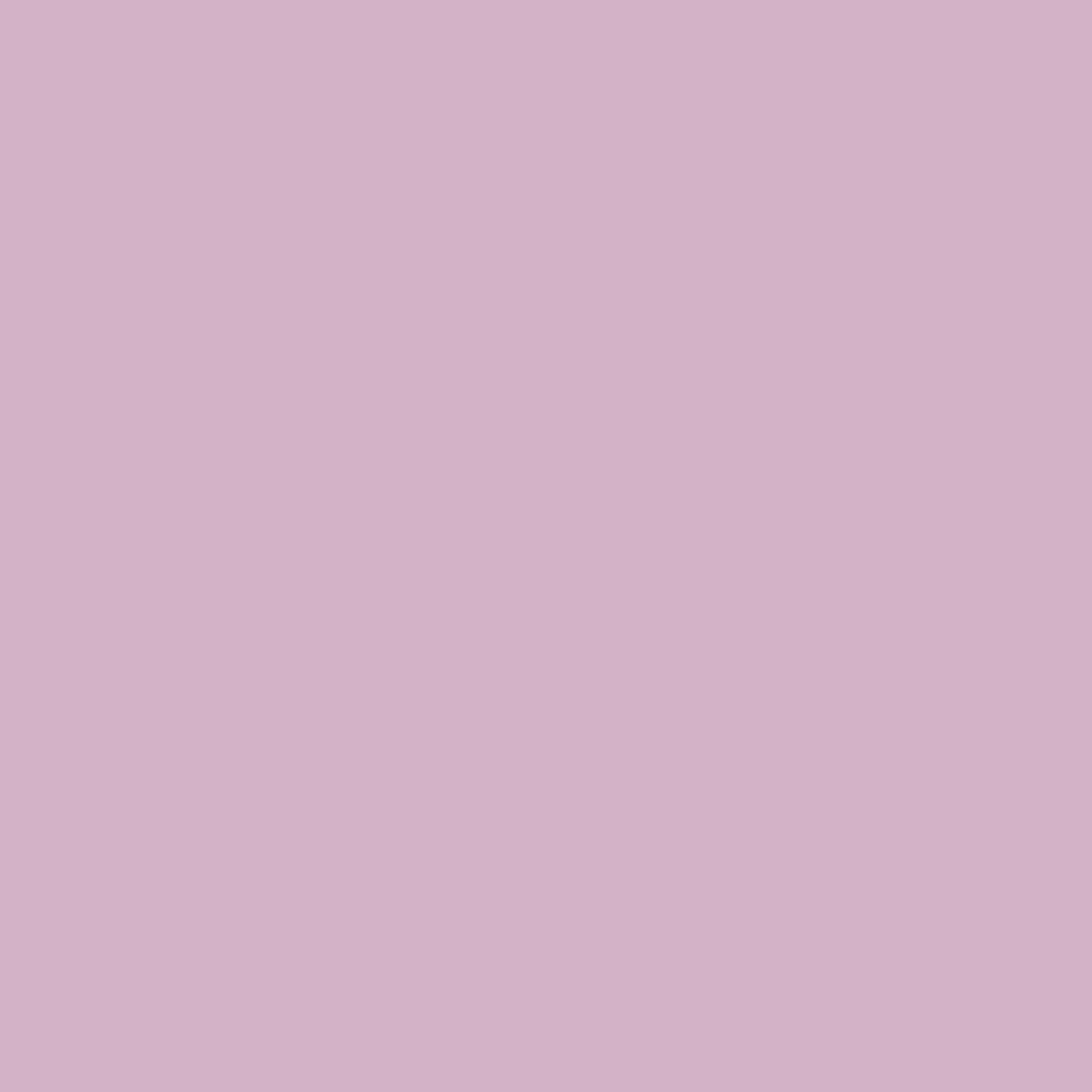 77 - plum