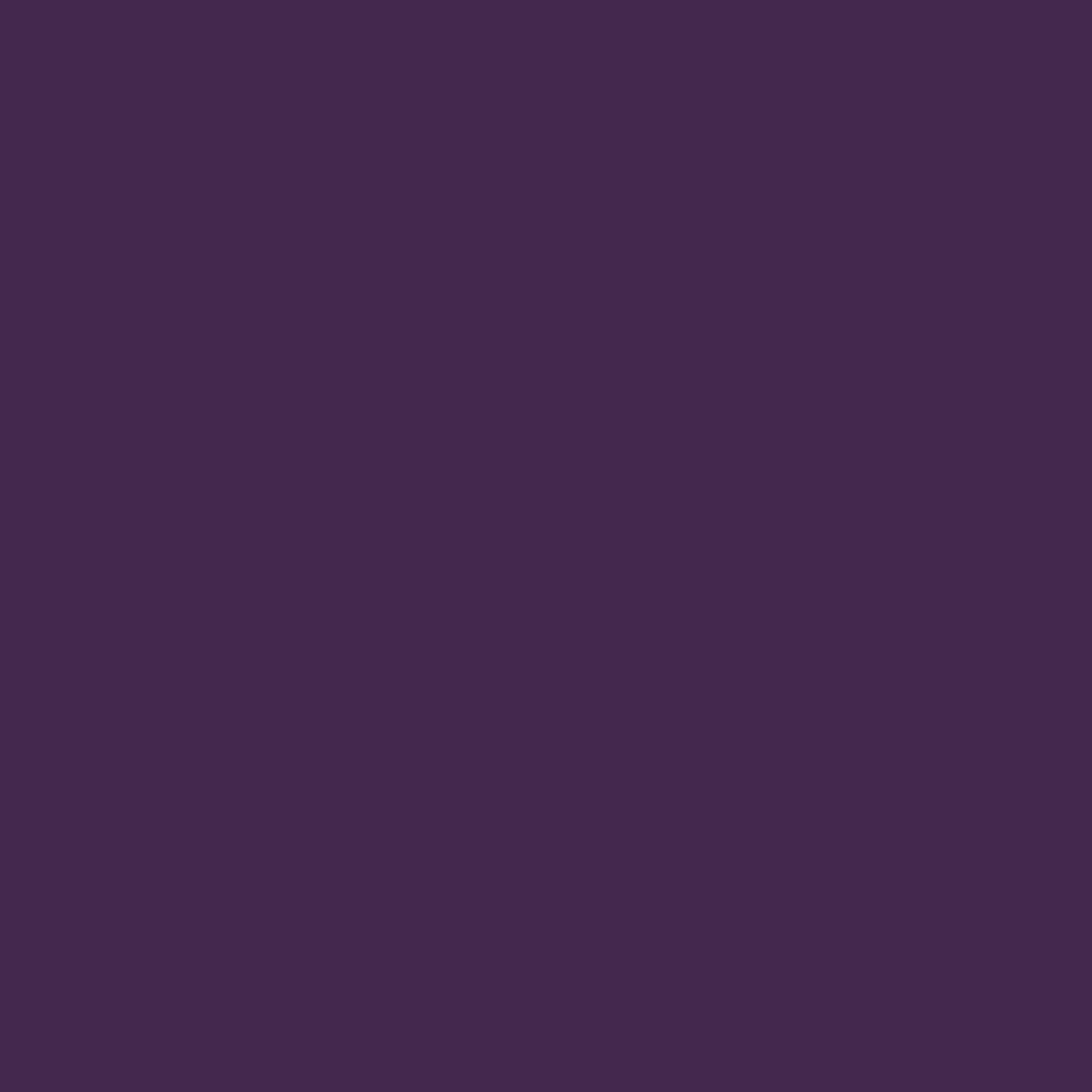 70 - violett